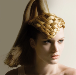 fortier-ses-cheveux-au-naturel-2