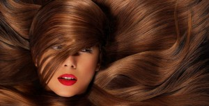 fortifier-ses-cheveux-au-naturel