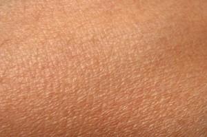 peau-1